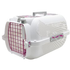 <strong>Hagen</strong> Catit Style Ribbon Voyager Small Pet Carrier