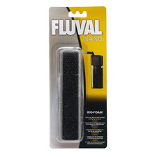 Fluval Nano Bio-Foam (2 Pieces)