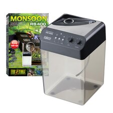 Exo Terra Monsoon RS400 Rainfall System