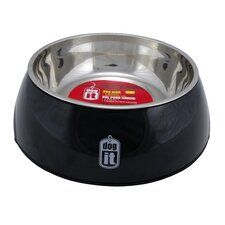 <strong>Hagen</strong> Dogit Durable Dog Bowl