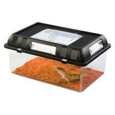 Exo Terra Breeding Box for Reptiles and Amphibians