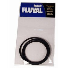 Fluval FX5 Top Cover O-Ring