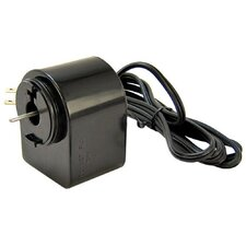 AquaClear Motor Unit for 110 Power Filter