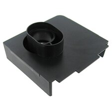 AquaClear Impeller Cover