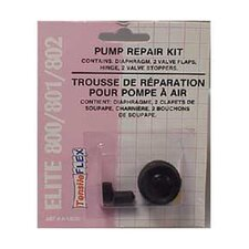 Elite Repair Kit for Air Pump