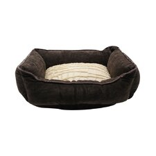 Catit X-Small Style Cuddle Savage Cat Bed