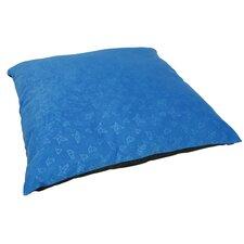 Dogit Butterfly Dog Pillow