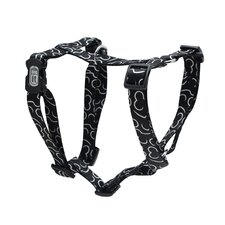 Dogit Adjustable Bones Dog Harness