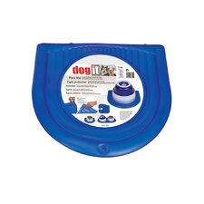 Dogit  Placemat for Waterer