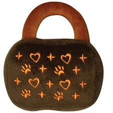 <strong>Hagen</strong> Dogit Luvz Bag Dog Toys