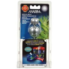 Marina LED Light Unit