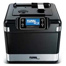 Fluval G3 Advanced Filtration System