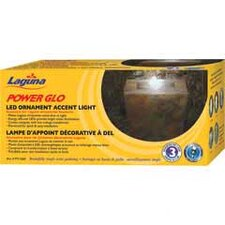 Laguna PowerGlo LED Accent Light