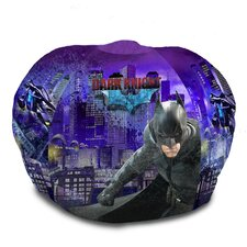 Dark Knight Rises Bean Bag Chair