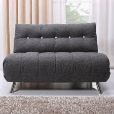 Tampa Full / Double Sleeper Loveseat