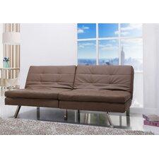 Memphis Convertible Sofa