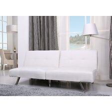 Jacksonville Convertible Sofa