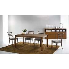 Stella 5 Piece Dining Set