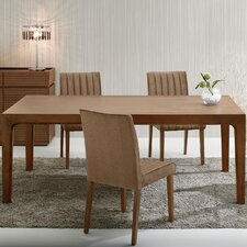 <strong>Gold Sparrow</strong> Valarie Dining Table