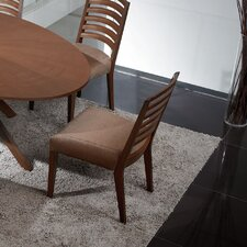 <strong>Gold Sparrow</strong> Jessica Side Chair (Set of 2)