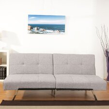 Jacksonville Convertible Loveseat