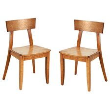 Emily Side Chair (Set of 2)