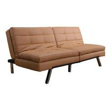 Memphis Solid Wood Futon
