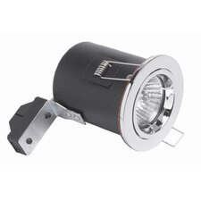 Linton 1 Light 8cm Downlight Kit