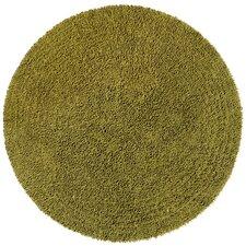 Shagadelic Moss Rug