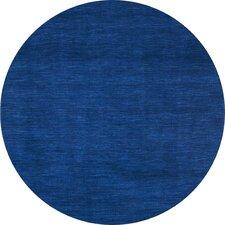 Fusion Blue Rug