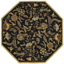 Traditions Paradise Rug