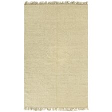 Earth First Natural Rug