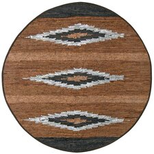 <strong>St. Croix</strong> Matador Diamonds Rug