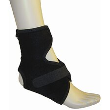 ProStyle Ankle Wrap in Black