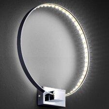 LED-Wandleuchte 1-flammig Cosmo