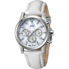 Mariyln Women's Watch