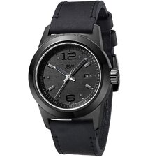 Magneto Men's Watch