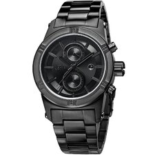 <strong>JBW</strong> Strider Men's Watch