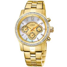 Nova Women's Watch