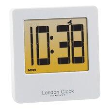 LCD1387
