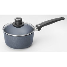 Diamond Plus Saucepan with Lid