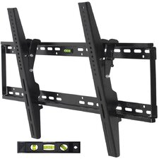 "Tilt Universal Wall Mount for up to 63"" LCD/Plasma"