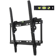 "Tilt Wall Mount (32"" - 55"" Screens)"