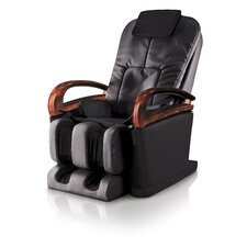 <strong>IB Wellness</strong> Inner Balance MC730 Heated Reclining Massage Chair