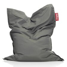 Original Outdoor Beanbag