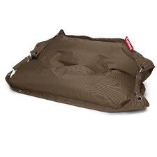 Buggle-Up Bean Bag Chair