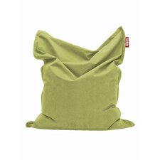 Original Stonewashed Bean Bag Lounger