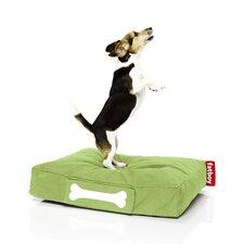 Doggielounge Stonewashed Rectangular Pet Bed