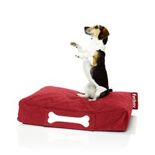 Doggielounge Stonewashed Rectangular Pet Bed