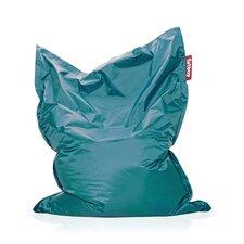Original Bean Bag Lounger
